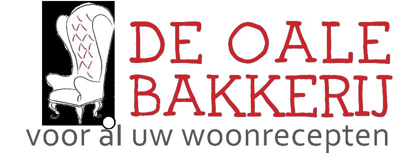 Oale Bakkerij
